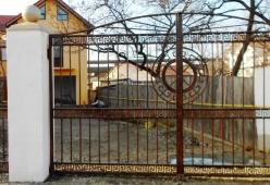 Porti model KALAMATA